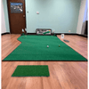 Image of Big Moss Country Club V2 Putting Green & Chipping Mat