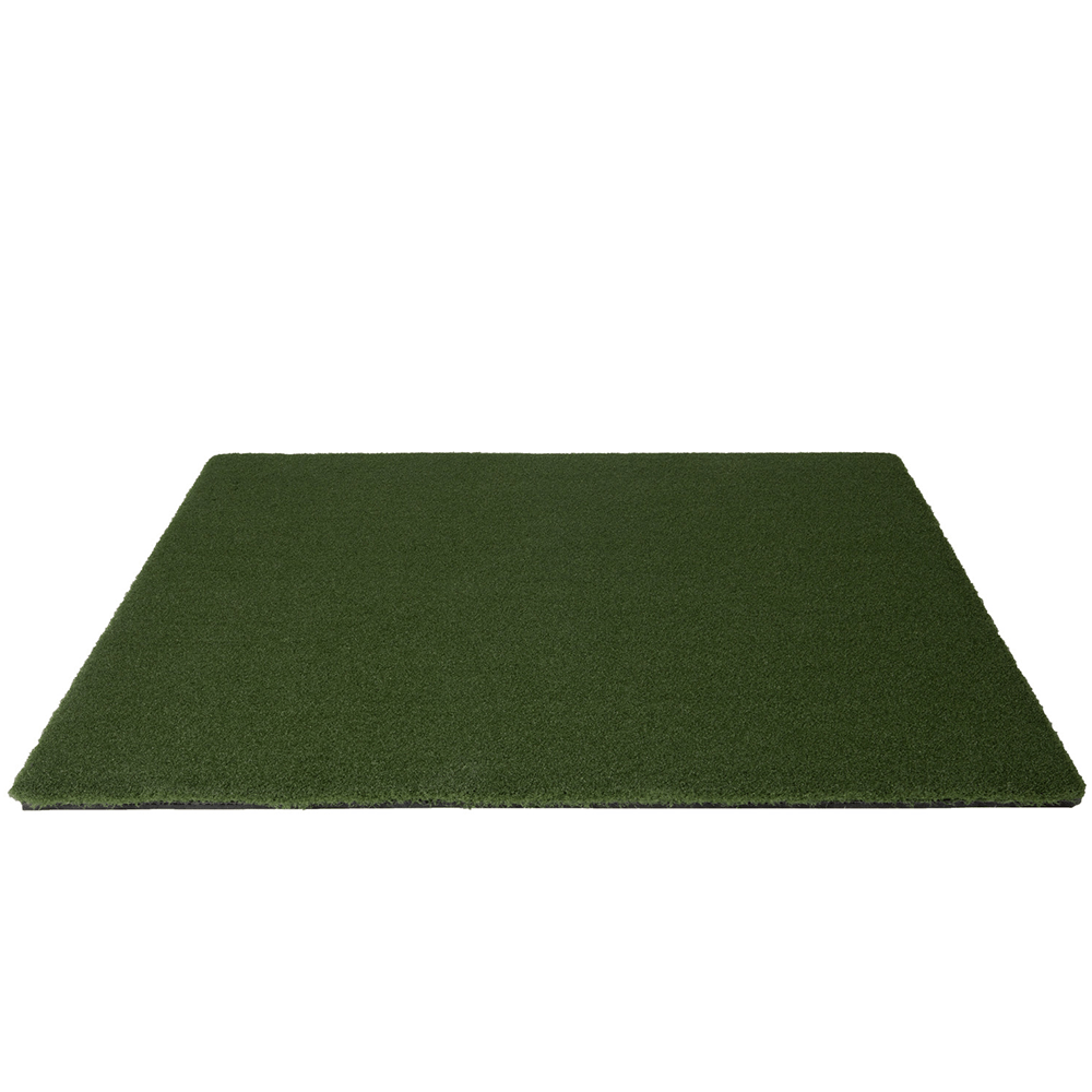 Fairway Series Golf Mat