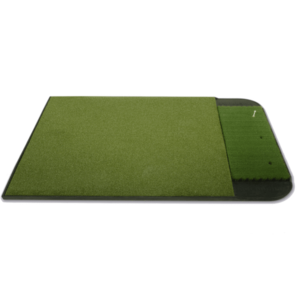 Single Sided Performance Golf Mat