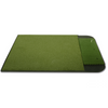Image of Single Sided Performance Golf Mat