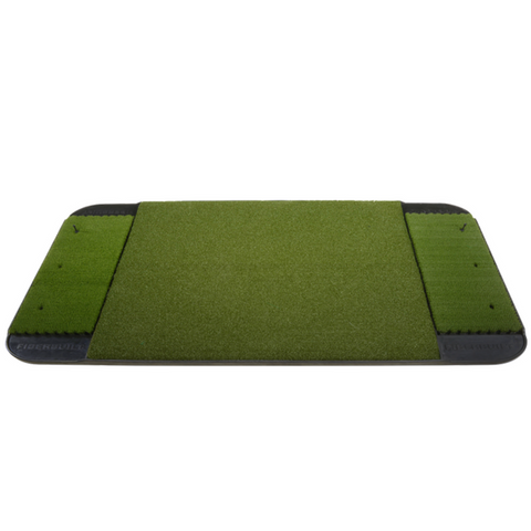 4' x 6' Double Sided Performance Golf Mat