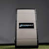 Image of Foresight Sports GC2 Golf Launch Monitor