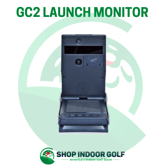 gc2 launch monitor