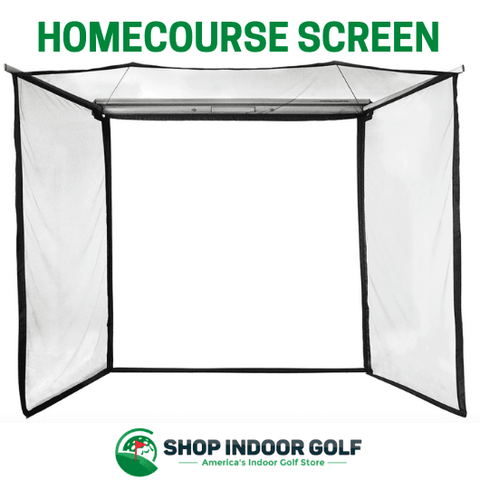 homecourse-pro-golf-retractable-screen