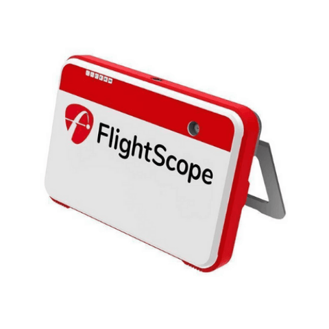 FlightScope Mevo+ Training Package