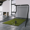 Image of OptiShot BallFlight Training Package