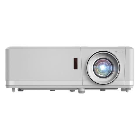 Optoma ZH406 Projector