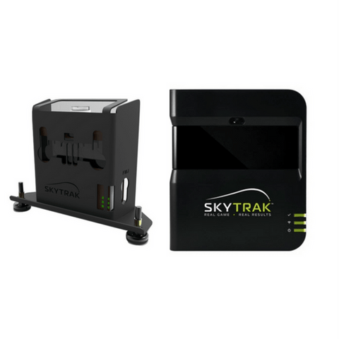 skytrak-launch-monitor-with-protective-metal-case
