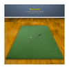Image of Pro Turf for simulator series golf net
