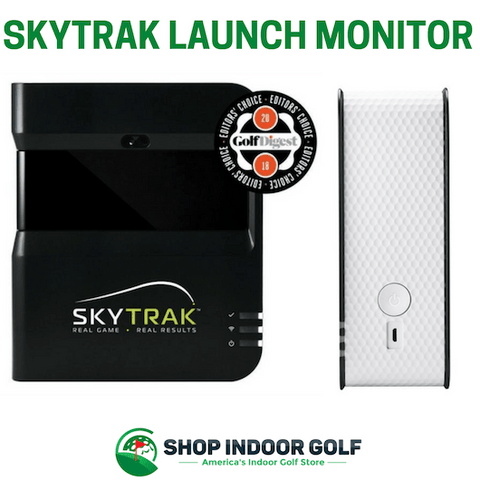 skytrak-golf-launch-monitor