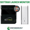 Image of skytrak-golf-launch-monitor