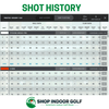 Image of SKYTRAK-GOLF-SHOT-HISTORY