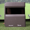 Image of SkyTrak Golf Simulator and Launch Monitor