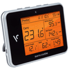 Image of Swing Caddie SC300 Portable Launch Monitor