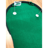 Image of Big Moss The Augusta 410 V2   4' x 10'  Putting Green and Chipping Mat
