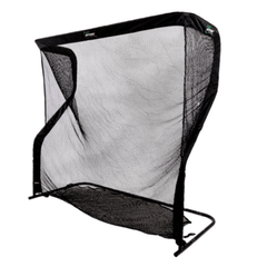 The Net Return Pro Series V2 golf net