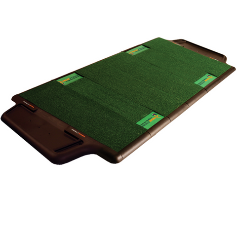 truestrike-double-golf-mat