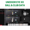Image of Uneekor EYE XO Ball Optix