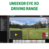 Image of Uneekor EYE XO Driving Range