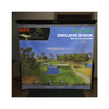 Image of Home Series Golf Simulator Screen