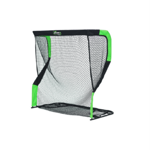 The Net Return Golf Net for Kids