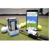Image of Swingbyte 2 Golf Swing Analyzer