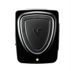 Image of Black Voice Caddie VC200 Voice Golf GPS
