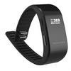 Image of Voice Caddie B1 GPS Band