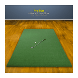 Pro Golf Net Package