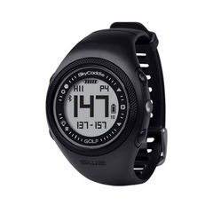 SkyCaddie SW2 Golf Watch