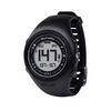 Image of SkyCaddie SW2 Golf Watch