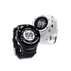 Image of SkyCaddie LINX GPS Rangefinder Watch