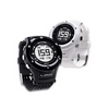 Image of SkyCaddie LinxVue GPS Golf Watch
