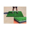Image of Premier Golf Mat
