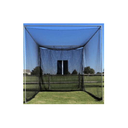 Cimarron Golf Net Enclosure Package