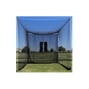 Image of Cimarron Golf Net Enclosure Package