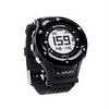 Image of LINX GPS Rangefinder Watch