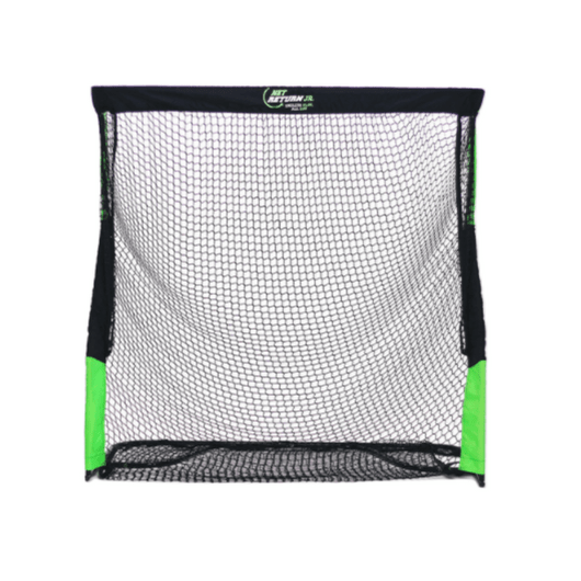 Jr. Golf Net