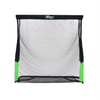 Image of Jr. Golf Net