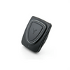 Image of Black VC200 Voice Golf GPS