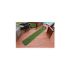 Image of Big Moss 2' x 15' Indoor Putting Green