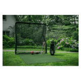 Home Series Golf Net