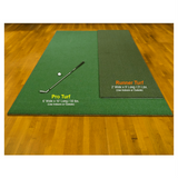The Net Return Mini Golf Net Package