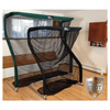 Image of The Net Return Mini Runner Golf Net Package
