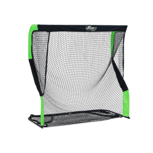 Golf Net for Kids