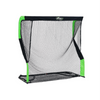 Image of Golf Net for Kids