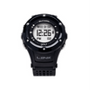 Image of Black LINX GPS Rangefinder Watch