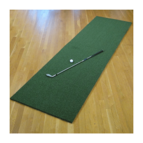 Runner Golf Net Package