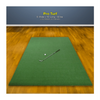Image of Golf Pro Package