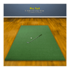 Image of Pro Turf from Net Return